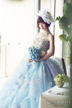 篠田麻里子プロデュース/「Love Mary」3rdコレクション