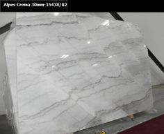 Apes Crema Stone Connections Stone Viewer