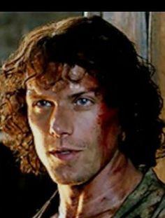 Outlander Season 2, Seasons, Art, Art Background, Seasons Of The Year, Kunst, Performing Arts, Art Education Resources, Artworks