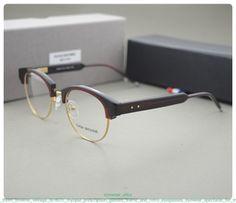 *คำค้นหาที่นิยม : #แว่นตาเลนส์polarized#กรอบสแตนเลส#แว่นของแท้#lensthailandltd#ร้านขายอุปกรณ์แว่นตา#แว่นกันแสงยูวี#ขายกรอบแว่นสายตาrayban#สาเหตุของสายตายาว#ราคาเลนส์แว่นสายตา#ราคาแว่นกันแดดเรแบน    http://twit.xn--12cb2dpe0cdf1b5a3a0dica6ume.com/คอนแทคเลนส์.รักษา.สายตา.สั้น.html