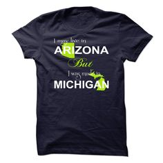 #Statest-shirts... Cool T-shirts  Worth :$24.00Purchase Now    Low cost Codes   View photographs & photographs of (LiveXanhChuoi002) LiveXanhChuoi001-016-Michigan t-shirts & hoodies:In the event you do not completely love our design, you possibly can SEARCH your ....