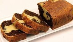 If you love to bake cakes then try this marble cake recipe it's moist & a wonderful looking cake with wonderful marbling from the vanilla & chocolate sponge Marble Cake Recipe Moist, Marble Cake Recipes, Pound Cake Recipes, Dessert Recipes, Desserts, Food Cakes, Cupcake Cakes, Chocolate Marble Cake, Chocolate Sponge
