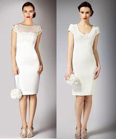 bride+dresses+for+older+women | mature bride wedding dresses, wedding dress for older bride