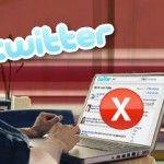10 errores mortales para tu marca personal en Twitter