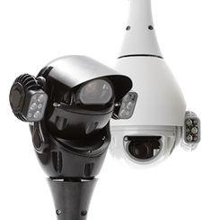 electrician-ellesmere-port > Approved Electricians > CCTV Installation