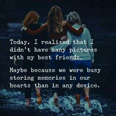 Best Friend Quotes Funny, True Love Quotes, Real Life Quotes, Reality Quotes, Wife Quotes, Happy Quotes, Quotes Quotes, Farewell Quotes For Friends, Cute Friendship Quotes