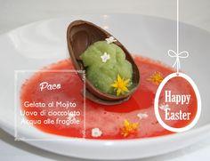 PACO //  RICERCA ⚫ GUSTO ⚫ CREATIVITÀ // Seguiteci su FACEBOOK: https://www.facebook.com/Beviamoci_Su-197539563922336/    INSTAGRAM: https://www.instagram.com/beviamoci_su/   #berebene #beviamocisu #bartending #cocktail #drink #garnish #pasqua #easter #pâques #pascua #pace #peace #paix #paz