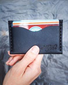 cfd2789da783a Так же отделения можно использовать для хранения авто-документов, денег.  Сделано вручную в Украине. - материал: натуральная кожа - цвет: ...