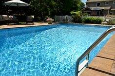 Swimming pool builders and vinyl liner companies expect increased customer demand in 2016! http://www.poolspanews.com/how-to/design-construction/vinyl-liners-state-of-the-market_o