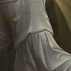 Tijdvak 3: de tijd van monniken en ridders-Verzameld werk van De tien tijdvakken in het Rijksmuseum - Alle Rijksstudio's - Rijksstudio -…