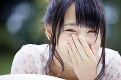 yic17: Sugai Yuuka (Keyakizaka46) | Hustle... | 日々是遊楽也