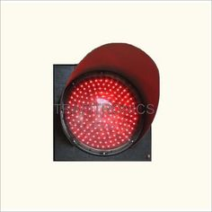 we are engaged in offering superior quality Traffic Signal Red Light is also known as Led Traffic Signal (Red Full Circle). Traffic Light, Superior Quality, Solar Power, Led, India, Products, Goa India, Solar Energy, Beauty Products