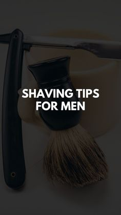 Shaving Tips for Men Latest Haircuts, Great Haircuts, Great Hairstyles, Latest Hairstyles, Hairstyles Haircuts, Haircuts For Men, Gorgeous Hairstyles, Shaving Tips, Men Shaving