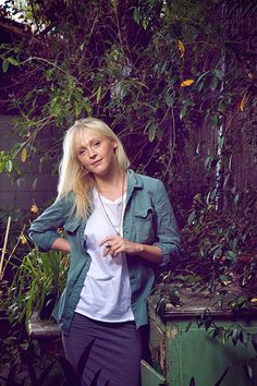 Credit: Steve Schofield for the Observer Laura Marling: Once I Was An Eagle – 7/1