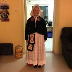Skåne, Sweden Folk Costume, Costumes, Swedish Fashion, Sweden, Doors, Image, Dress Up Clothes, Fancy Dress, Men's Costumes