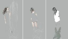 Agata Wierzbicka illustrations - Google Search