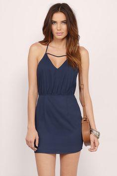 Isla Bodycon Dress at Tobi.com . Find this and many more must have club dresses at www.tobi.com | #SHOPTobi | #BringOnTheNight |