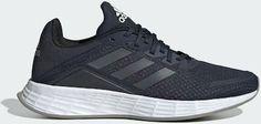 Adidas Duramo SL FW3221 - Skroutz.gr Sportswear, Adidas Sneakers, Shoes, Fashion, Moda, Zapatos, Shoes Outlet, Fashion Styles, Shoe