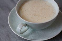 top 10 warme winterdranken - warme rum punch   Rubriek.nl