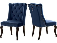Avonlea Beige Sofa + Loveseat + Chair 505641 Coaster Furniture Living Room Sets   Comfyco Furniture Coaster Furniture, Furniture Chairs, Furniture Usa, Kitchen Furniture, Dining Table Chairs, Dining Room, Kitchen Dining, Meridian Furniture, Recliner