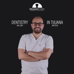 Tijuana is a popular destination for dental tourism! We provide excellent services for very affordable prices. Visit the best dentist in Tijuana for non-expensive high quality dental procederes. You can contact us at ⬇ (619) 488-1557 📞 (664) 634-3978 📞 frontdesk@advancedsmilesdentistry.com 📧 www.advancedsmilesdentistry.com 🌐 . . . . . #smiledesign #cosmeticdentistry #dentist #compositeveneers #newsmile #dentalcrown #smiledesigner #dentistry #dentalimplants #teeth #implantdentistry…