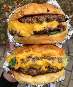 Bewitching Is Junk Food To Be Blamed Ideas. Unbelievable Is Junk Food To Be Blamed Ideas. I Love Food, Good Food, Yummy Food, Tasty, Junk Food Snacks, Food Goals, Aesthetic Food, Food Cravings, Street Food