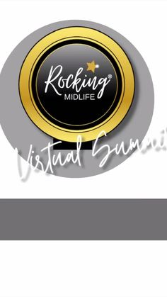 Register FREE for the inaugural Rocking Midlife® Virtual Summit at www.rockingmidlife.com June 11 - 13th Midlife Career Change, Make Blog, June, Posts, Cat, Messages, Cat Breeds, Cats, Kitty