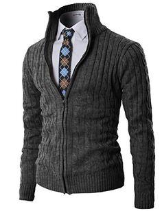 A(z) 137 legjobb kép a(z) Men s Fashion táblán b5d6c09baf
