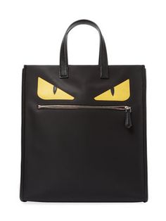 Medium Monster Tote from Fendi Handbags  • we love this • https://www.youniqueproducts.com/bhamlashes #bhamlashes http://www.mrsmrdunn.com #mrsmrdunn #actionsforever #wedding #engaged #amazing #blackisourfavorite #musicismyuniverse #DopeDanceLoveLive #support #stepmoms #actionsforever #blackisourfavorite #kitchentocart #lifeisalwaysdope #best #trends #inspiration #beepic #motivation #truestory #summer #inspiration #balancefestival #mdw #thekathleenraines #inspiration #beepic #motivation…