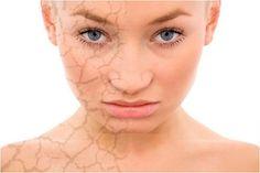 Estética Feminina: 7 Dicas para Cuidar da Pele no Outono e Inverno