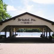 Things to See and Do in Bristol, PA | Delaware and Lehigh National Heritage Corridor