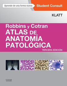 28 best anatomia images on pinterest human anatomy human body and robbins y cotran atlas de anatoma patolgica edward c klatt disponible en http fandeluxe Gallery