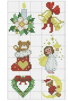 """""""Baby Knitting Pattern ulma: wrap-around jacket for little ones"""", """"Collection of Knit Baby Sweater Outwear Free Patterns & Tutorials, kids capes, kids Cross Stitch Christmas Cards, Xmas Cross Stitch, Cross Stitch Needles, Cross Stitch Cards, Cross Stitching, Cross Stitch Embroidery, Christmas Cross Stitch Alphabet, Cross Stitch Designs, Cross Stitch Patterns"""