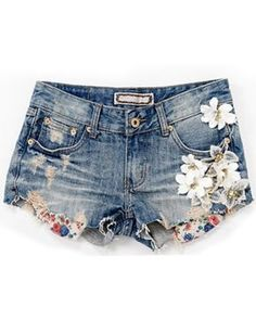 shorts jeans - Pesquisa Google