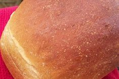 This is my very favorite bread machine recipe. I love egg salad made on this! Molasses Bread, Molasses Recipes, Bread Machine Recipes, Bread Recipes, Egg Salad, White Bread, How To Make Salad, Dry Yeast