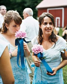 """See the """"Bridesmaid Attire"""" in our  gallery"""