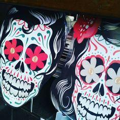 #TCM decor Leve essas lindas peças por um preço pra la de especial  Enviamos pelos correios a todo o Brasil. Faça seus pedidos online pelo Whatsapp (11) 98673-8821 #tattoos #tagsforlikes #followme #tattoobooks #tattooing #shop #colecionadores #livraria #tattooart #tattooshop #tattoosupply