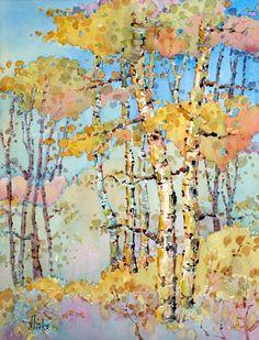 J Hicks Fine Art   Gallery