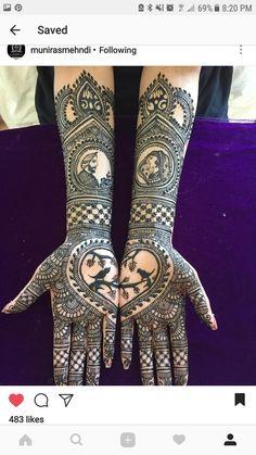 Suma marriage