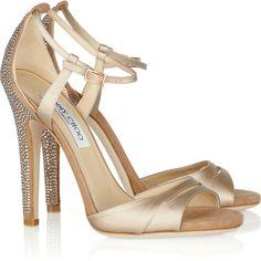 sued sandal, choo bridal, choo tema, wedding shoes, bridal shoe, jimmi choo, crystalembellish satin, jimmy choo, jimmychoo