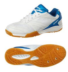 Top 2016 Table Tennis Shoes: #tabletennis #pingpong #shoes #sneakers #racquetsports