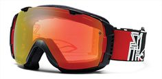 Smith Optics sets the standard for high performance sunglasses, goggles and helmets. Smith innovations include the patented Regulator lens ventilation system, distortion-free Tapered Lens Technology, and the versatility of the Slider Series. Oakley Sunglasses, Smith Optics, Will Smith, Helmet, Lens, Lentils, Helmets
