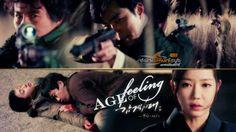 감격시대 / Age of Feeling [episode 8] #episodebanners #darksmurfsubs #kdrama #korean #drama #DSSgfxteam UNITED06