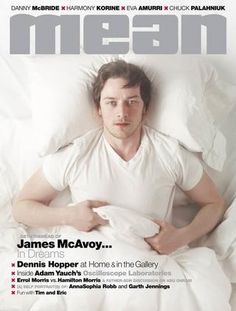 mean photo james-mcavoy-mean-1.jpg