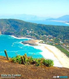 Itacoatiara - Niteroi - RJ - Brasil