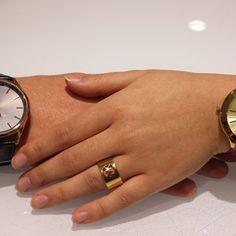 Die 63 besten Bilder von Michael Kors Uhren Watches for