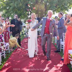 """ Photography by Greg Korvin at Sol Wedding Marbella. Cristina & Tony's wedding film & photography by Venue: - - Bella Wedding, Wedding Film, Film Photography, Wedding Photography, Wedding Cinematography, Bride, Lifestyle, Wedding Bride, Bridal"