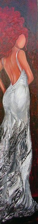 Lyne Chouinard