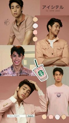 Cute Girl Wallpaper, Sad Wallpaper, Iphone Wallpaper, Donny Pangilinan Wallpaper, Dream L, Aesthetic Pastel Wallpaper, My King, Aesthetic Anime, Boyfriend Material