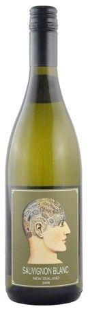 Otto's Constant Dream Sauvignon Blanc 2011 (Marlborough, New Zealand) New Zealand Wine, Sauvignon Blanc, Ocd, Wines, Australia, Drink, Cream, Bottle, Creme Caramel